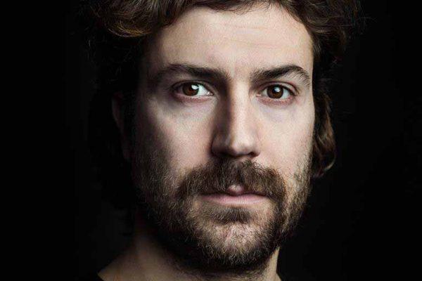 Giulio Tonincelli - portrait_low