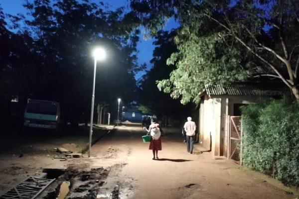 IMG_5848 prime luci Kalongo