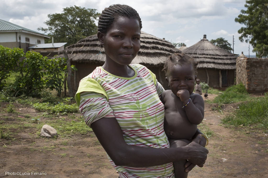 Uganda, la perla d'Africa con il futuro in mano alle donne